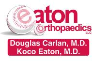 Eaton Orthopedics