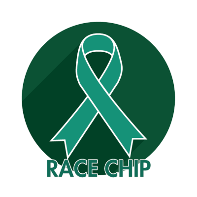 Race Chip Sponsor – $2,500 Investment