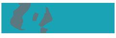 CMOCF-logo-80-1