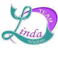 Team Linda Watkins