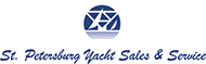 St. Petersburg Yacht Sales and Service LLC