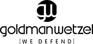 GoldmanWetzel1