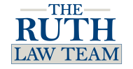 The_Ruth_Law_Team