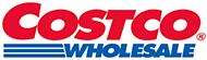 Costco Logo