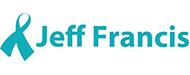 Jeff Francis