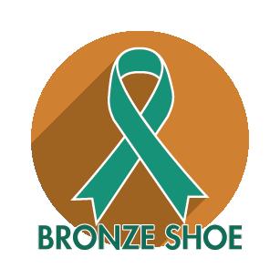 bronzeshoe-sponsor