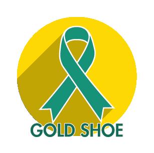goldshoe-sponsor