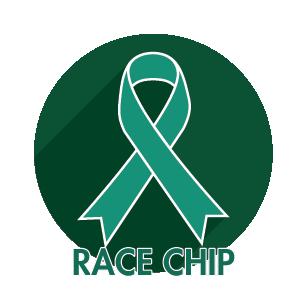 racechip-sponsor