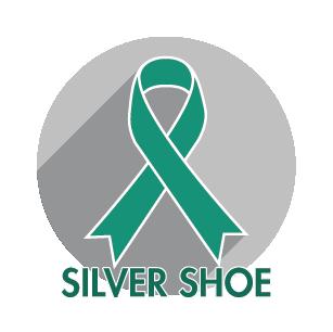 silvershoe-sponsor