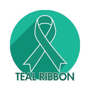 teal-sponsor