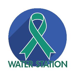 waterstation-sponsor