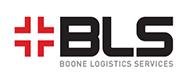Boone Logistics