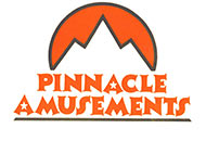 Pinnacle Amusements
