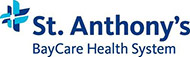 St Anthony's BayCare Health System