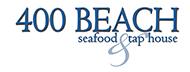 400 Beach