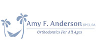 Amy F. Anderson DMD