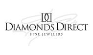 Diamond Direct