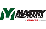 Mastry Engine Center