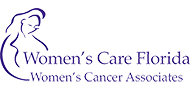 Women's Cancer Associates