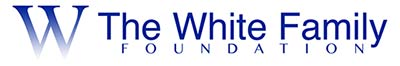 White Family Foundation