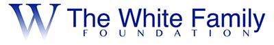 White Family Foundation