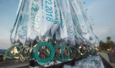 Celma Mastry Race-12