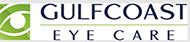 Gulf Coast Eye Care